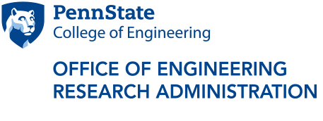 Office of Engineering Research Administration